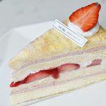 即時熱門文章:【中山美食】時飴千層蛋糕 菜單 外帶 內用