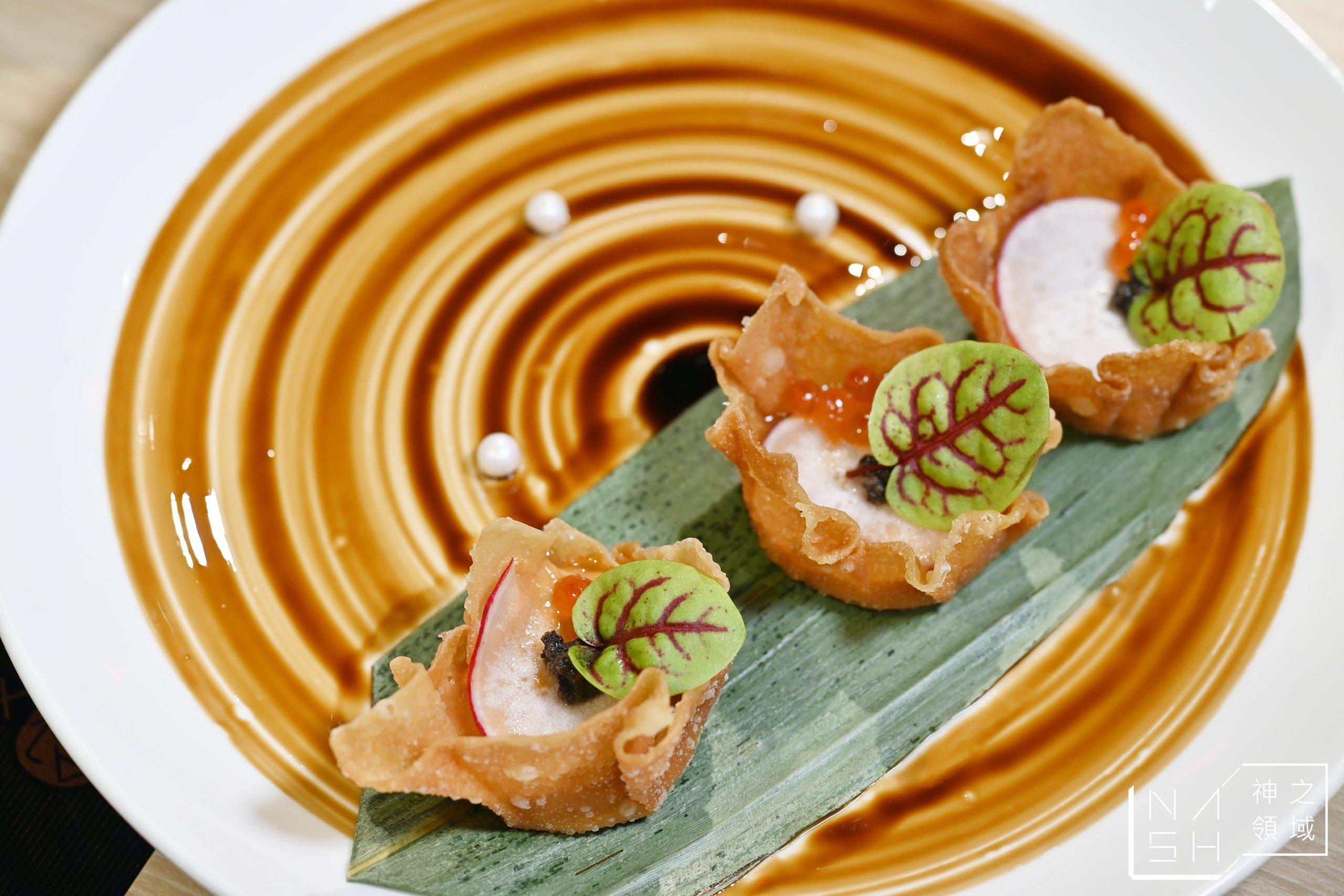 東雛菊風味鍋物