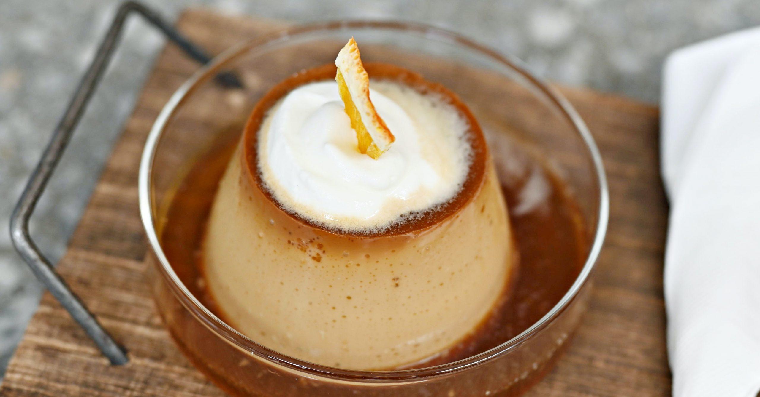 即時熱門文章:【雙連美食】BEAN BARN 豆荒良倉,布丁跟咖啡都很棒