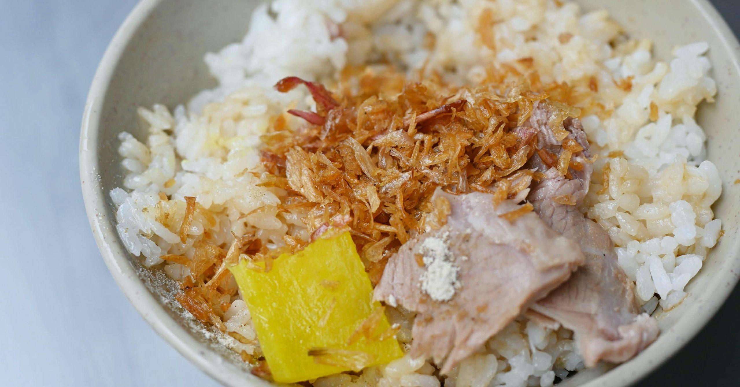 今日熱門文章:【嘉義火雞肉飯推薦】曾家火雞肉飯,後庄嘉義雞肉飯推薦