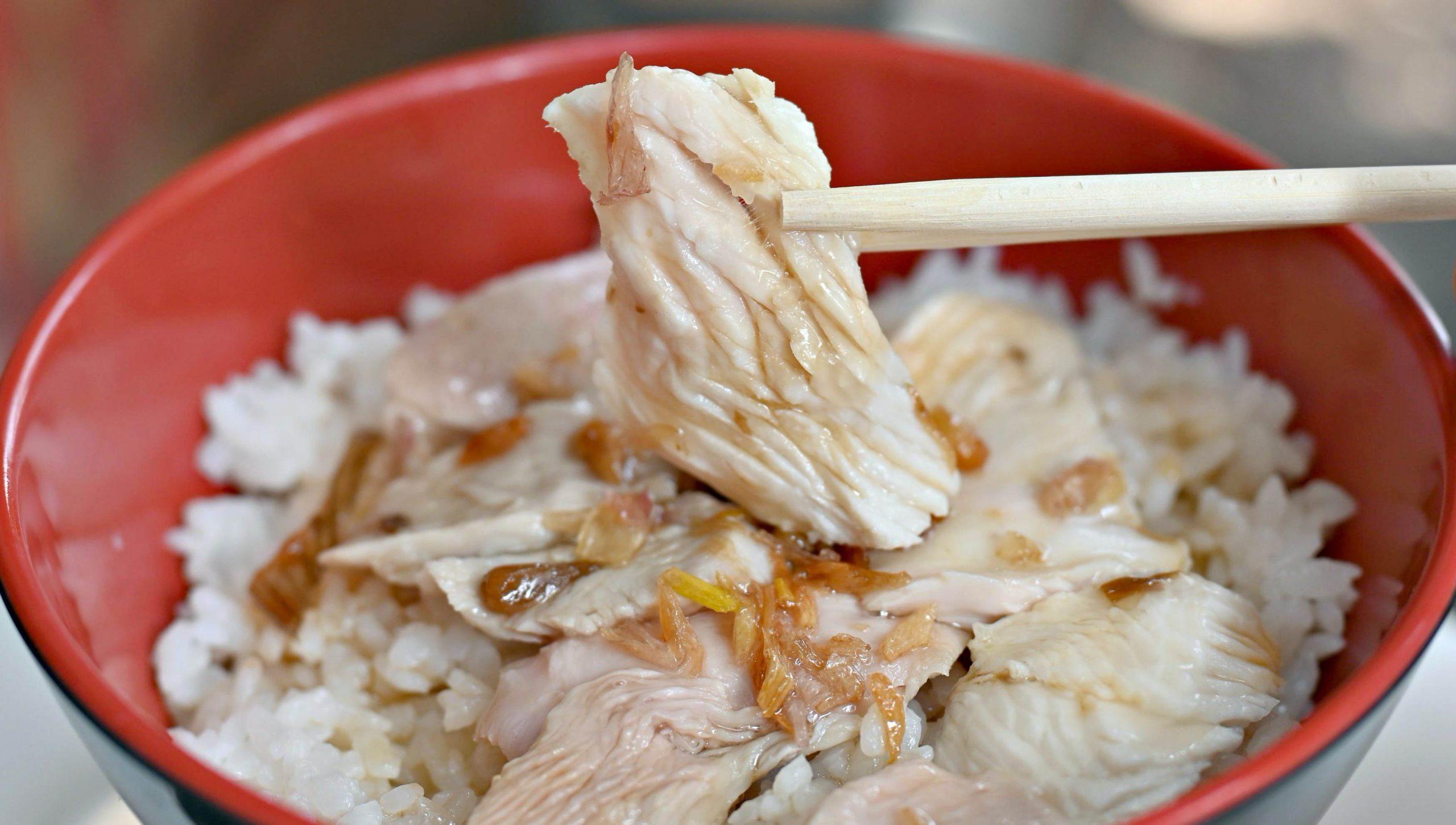 即時熱門文章:【嘉義火雞肉飯推薦】莊家火雞肉飯,橫空出世的嘉義雞肉飯(菜單)