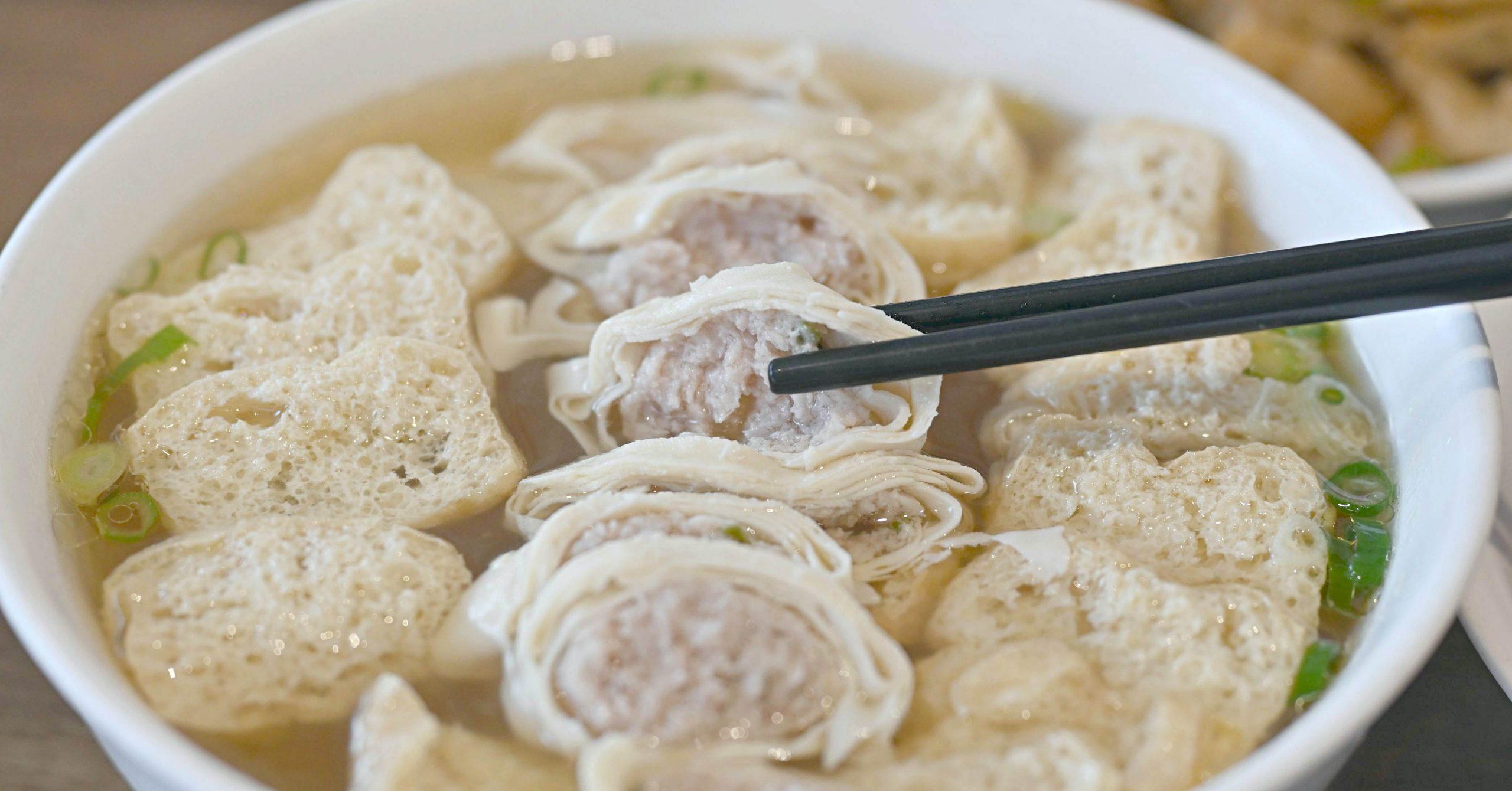 即時熱門文章:【古亭美食】五草車中華麵食館,炒飯跟油豆腐細粉必點 (菜單)