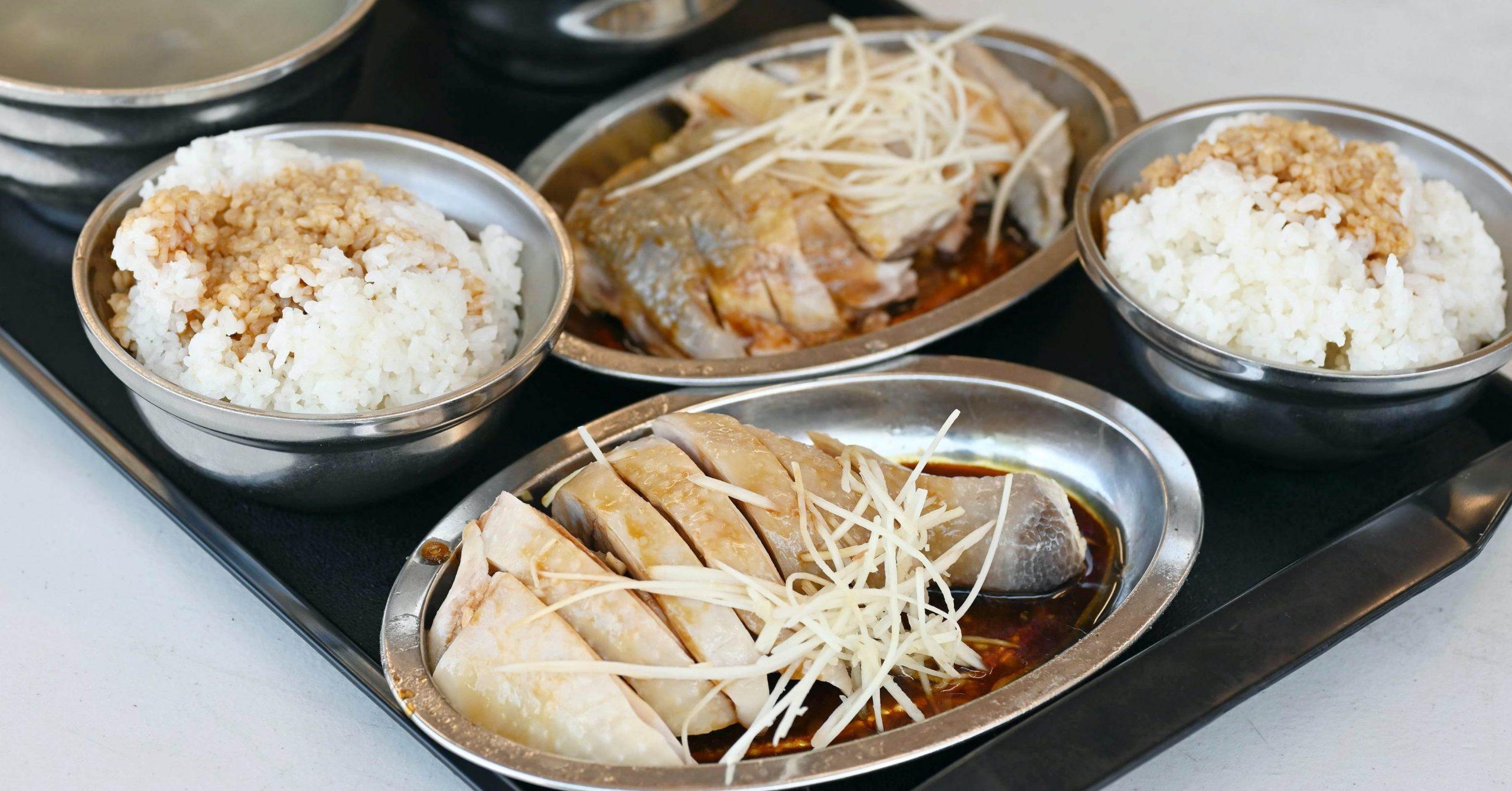 即時熱門文章:【南機場夜市美食】山內雞肉,米其林必比登推薦(菜單)