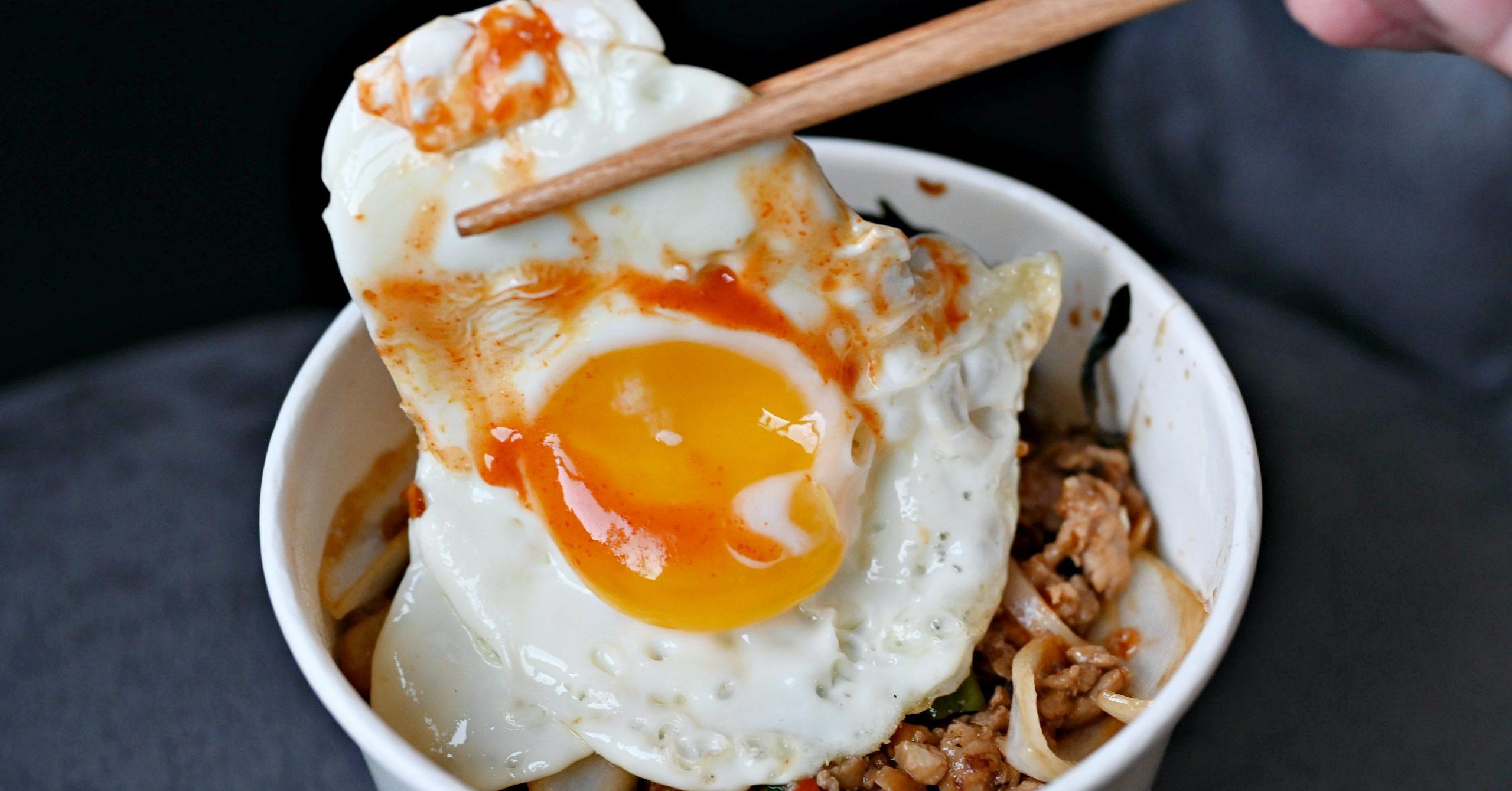 即時熱門文章:【天母美食】三攀泰天母店,一人也能享用泰式料理 (菜單)