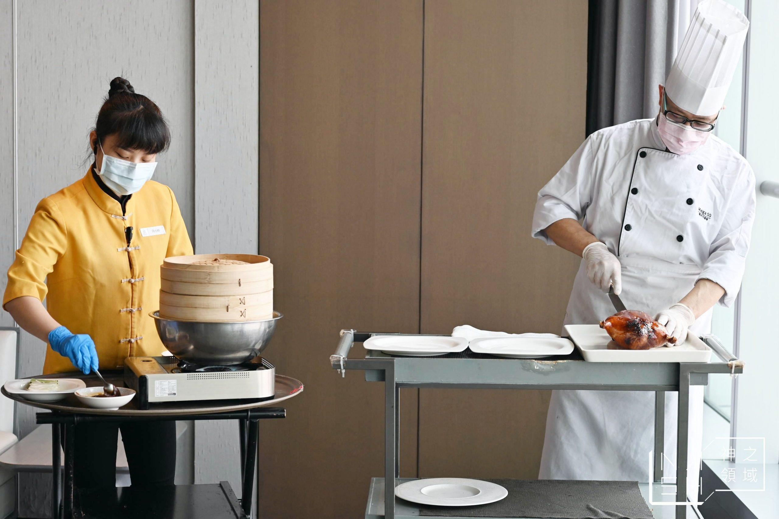 台北港式飲茶,港式飲茶,板橋美食,望月樓,台北飲茶懶人包,台北烤鴨懶人包