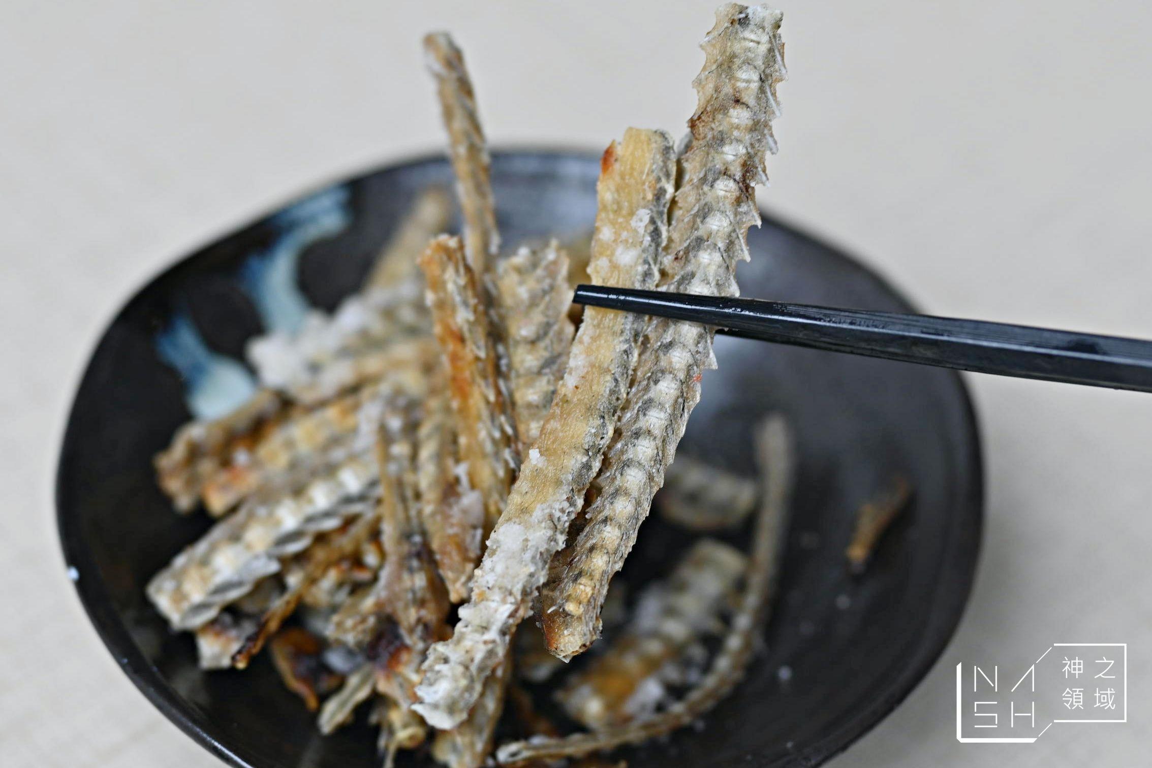 國父紀念館美食,三河中川屋,三河中川屋光復南店,台北鰻魚飯