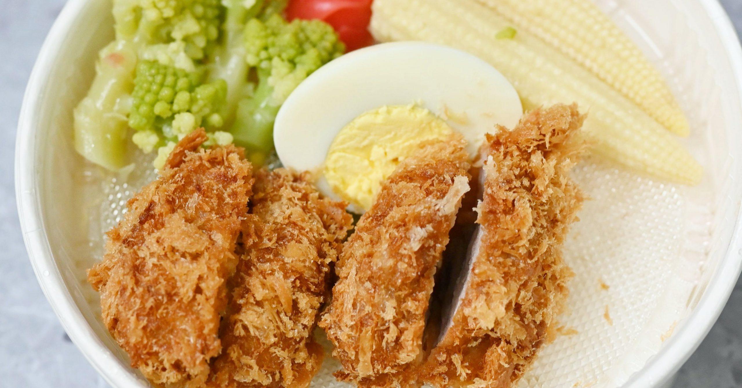 【西門美食】A.K.12 美式小館,味道超讚的美式餐點(菜單)