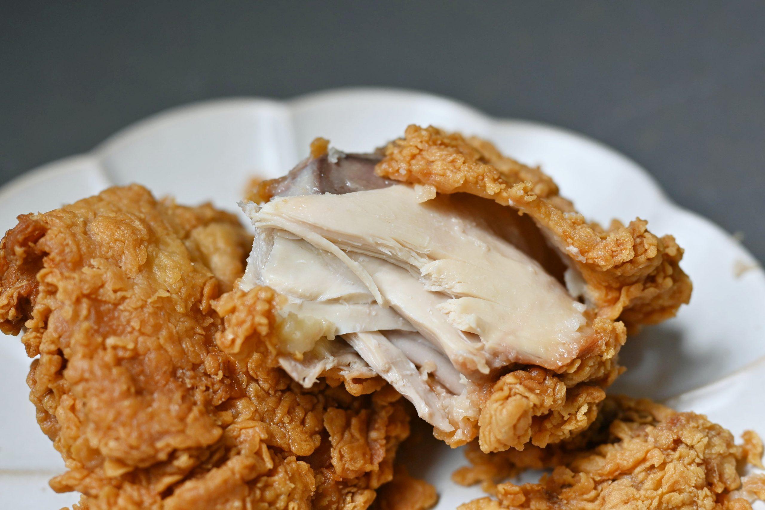 今日熱門文章:【天母美食】德州美墨炸雞天母總店,台北炸雞就是美墨最好吃 (菜單)