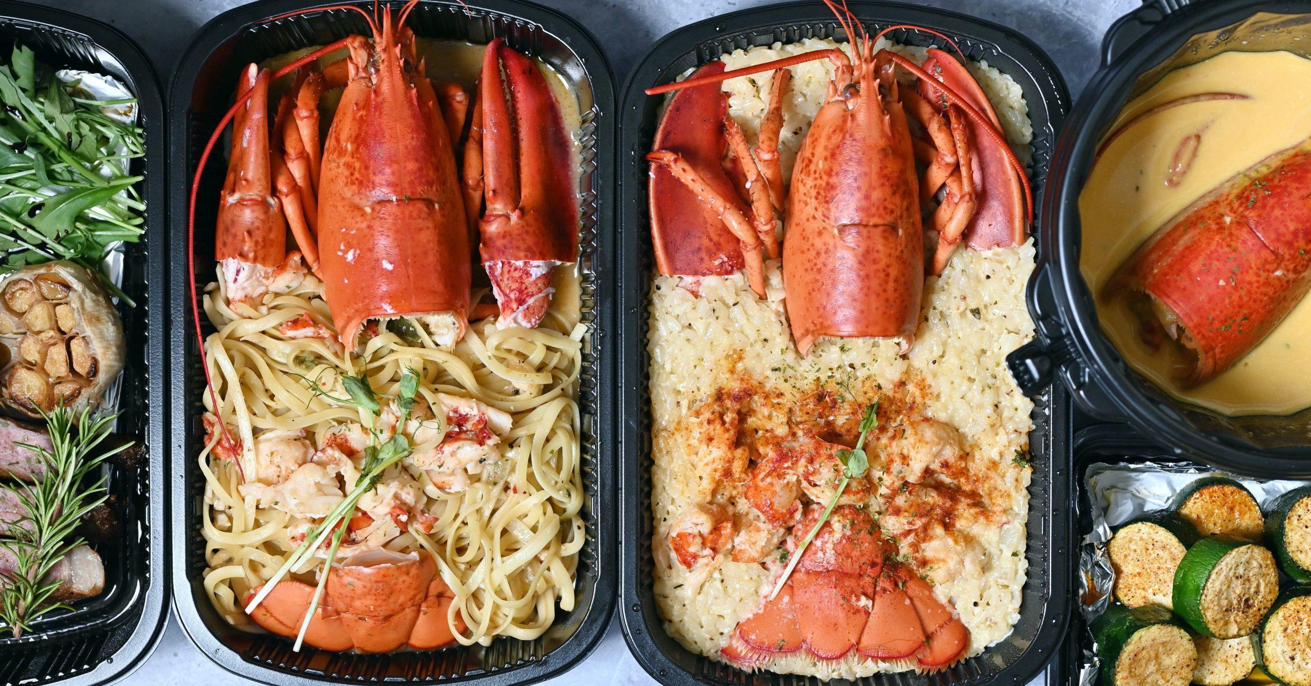 今日熱門文章:【內湖美食】波波海鮮市集,波波海鮮外帶真的超划算 (菜單)