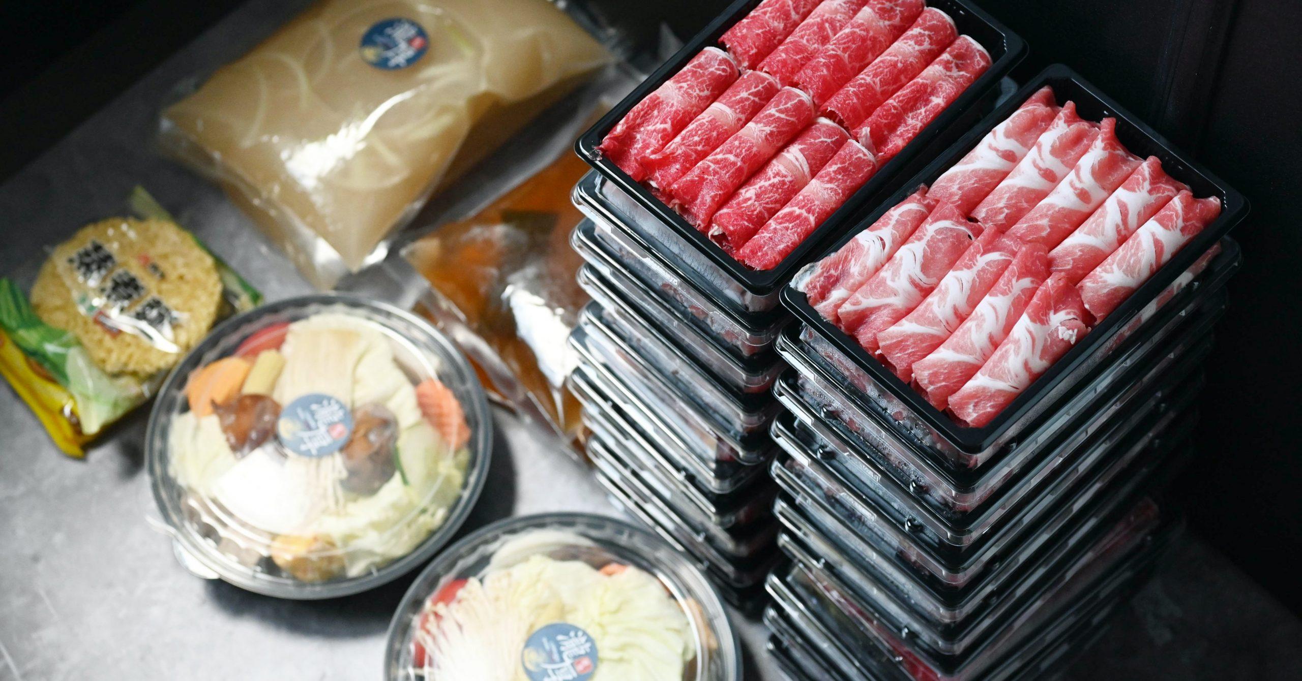 今日熱門文章:【小巨蛋美食】瀧厚鍋物,瀧厚鍋物外帶100盎司巨大肉盤