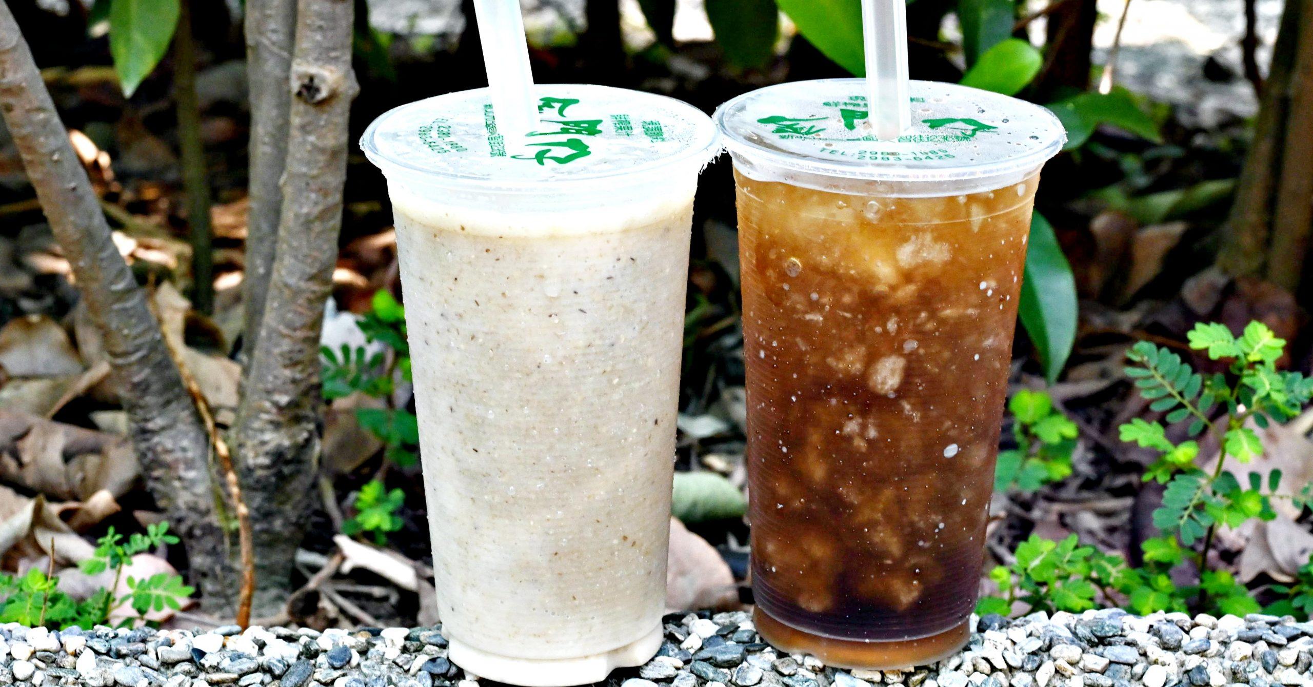 即時熱門文章:【三重美食】金門仔飲料專賣店,綠豆沙牛奶只要30元 (菜單)