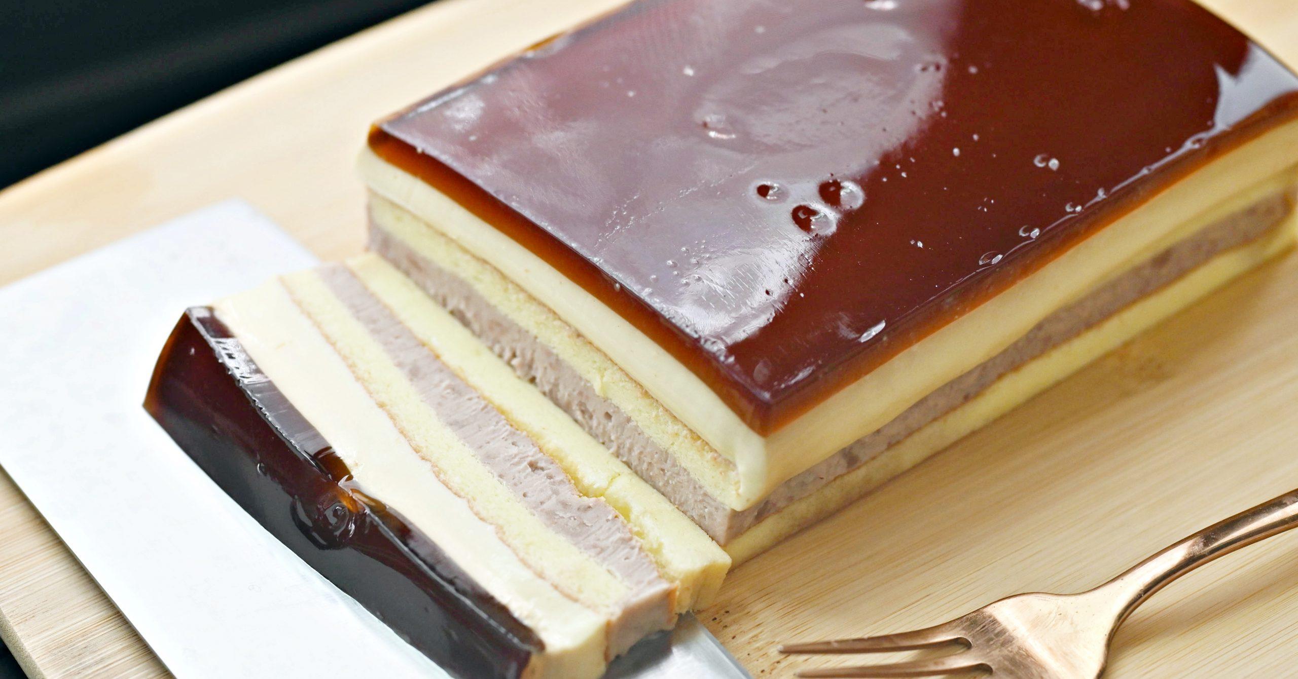 花蓮美食,花蓮美食弘宇蛋糕,水晶奶酪,弘宇蛋糕推薦 @Nash,神之領域
