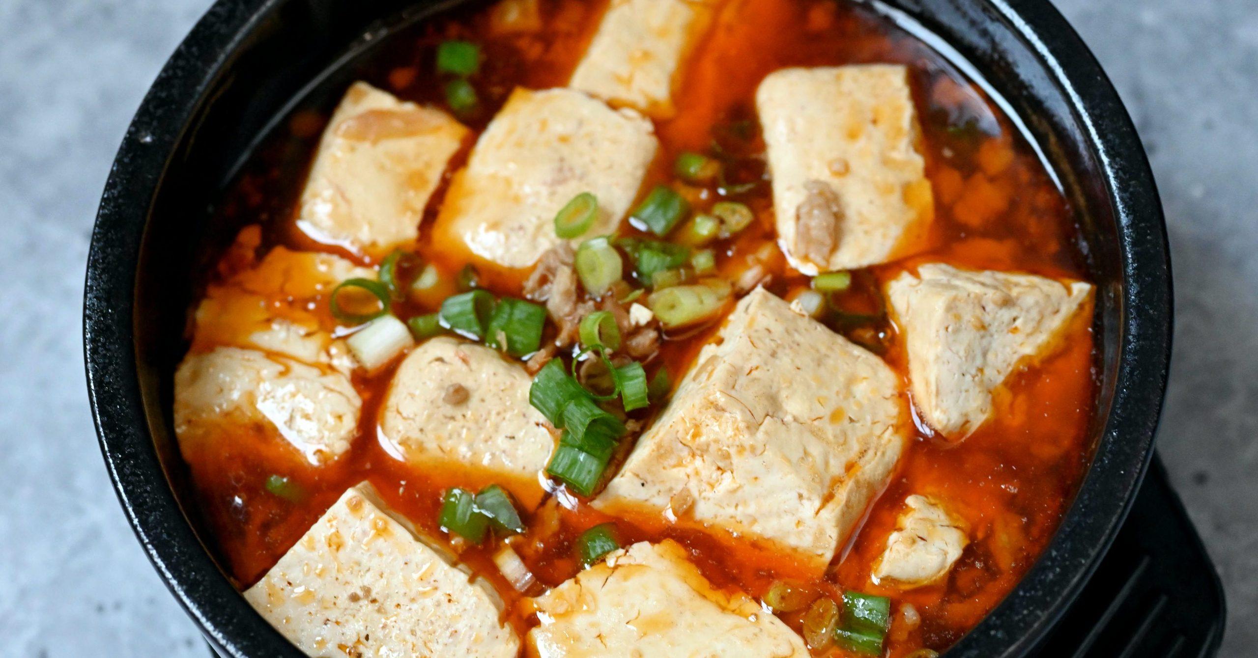即時熱門文章:【新竹美食】長興釣蝦場,長興麻辣臭豆腐真的太厲害 (菜單)