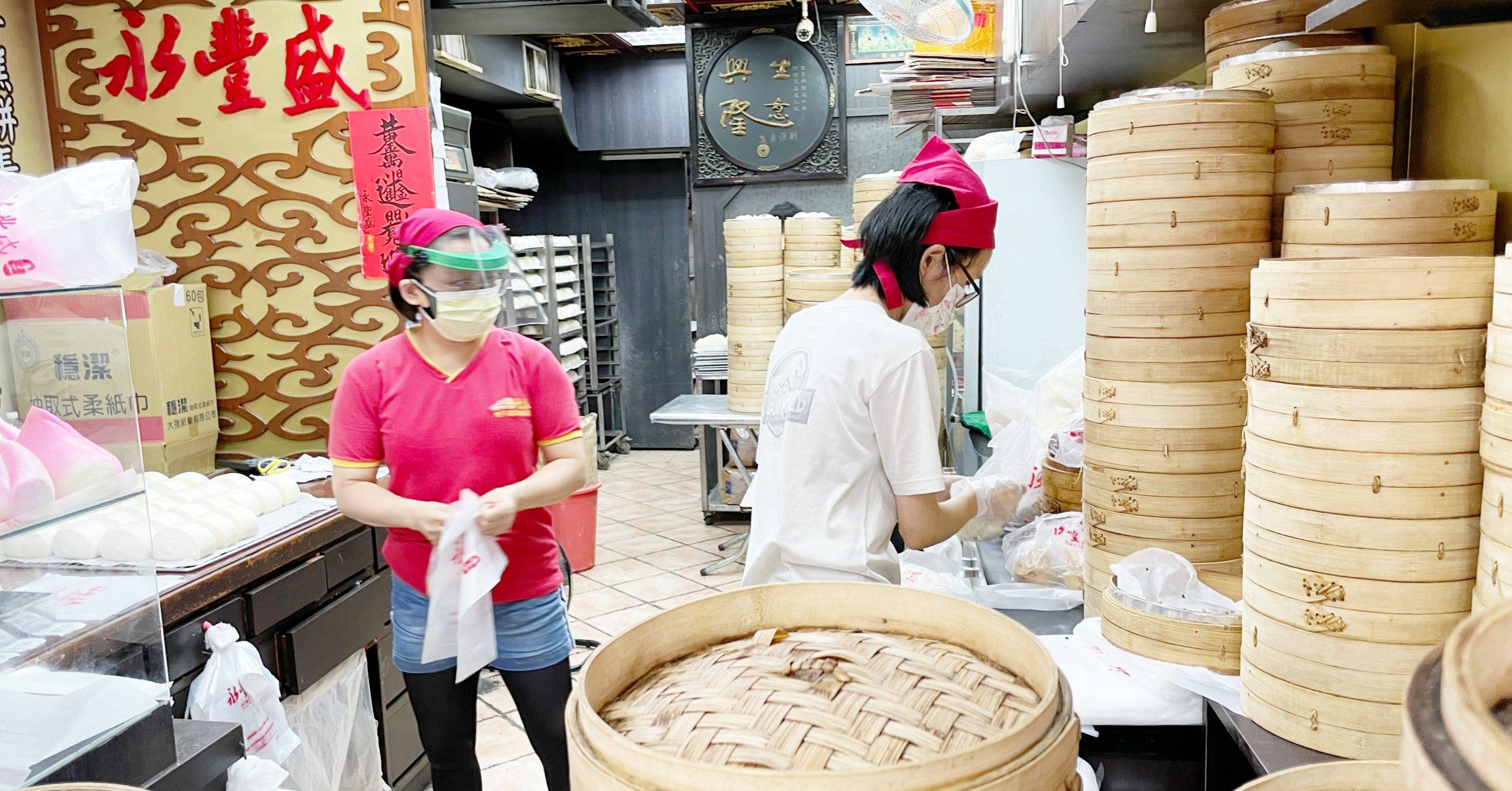 即時熱門文章:【師大美食】永豐盛手工包子饅頭專賣店,包子味道真不錯(菜單)