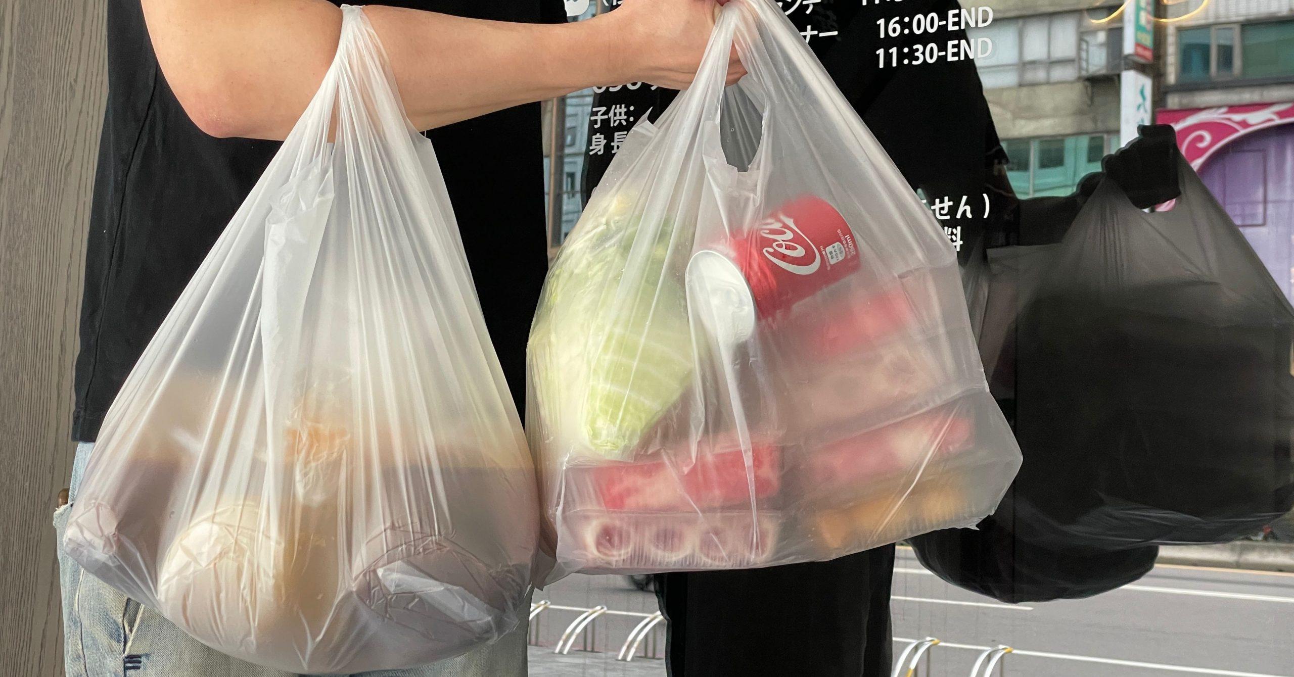 今日熱門文章:【南京復興美食】椒心苑麻辣鍋外帶套餐 (防疫套餐 菜單)