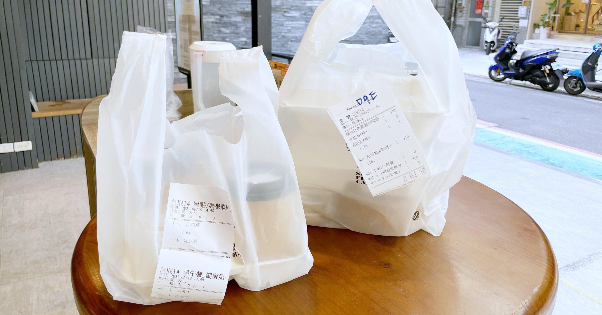 今日熱門文章:【中山美食】貳樓餐廳,恢復防疫二級前外帶自取全面5折