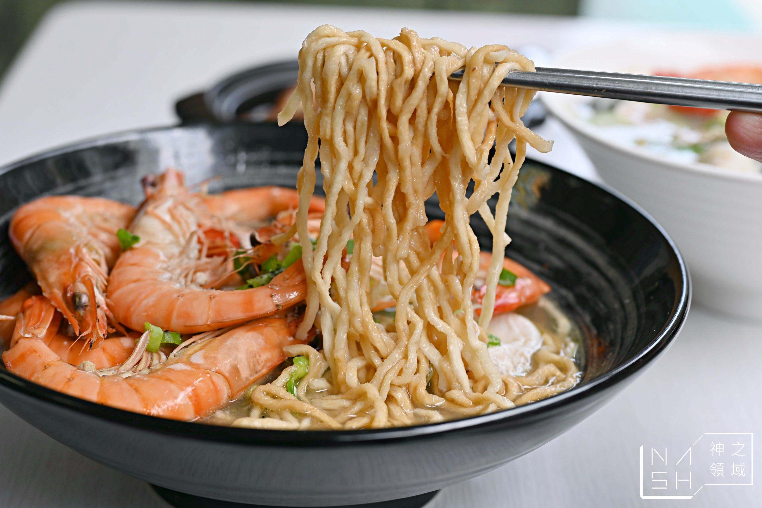 行天宮美食,美天好食光,美天好食光台南家鄉味