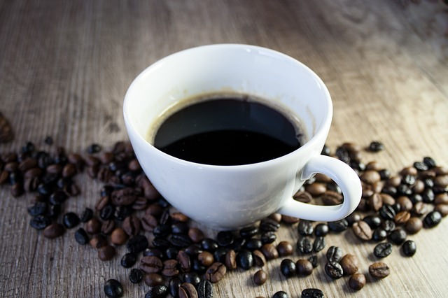coffee-631767_640