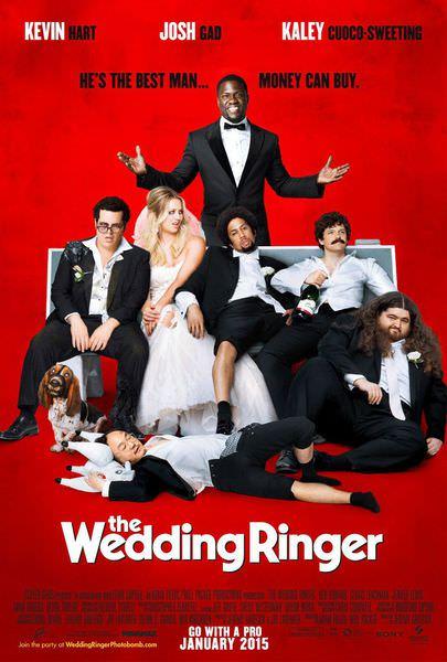 The_Wedding_Ringer-poster.jpg