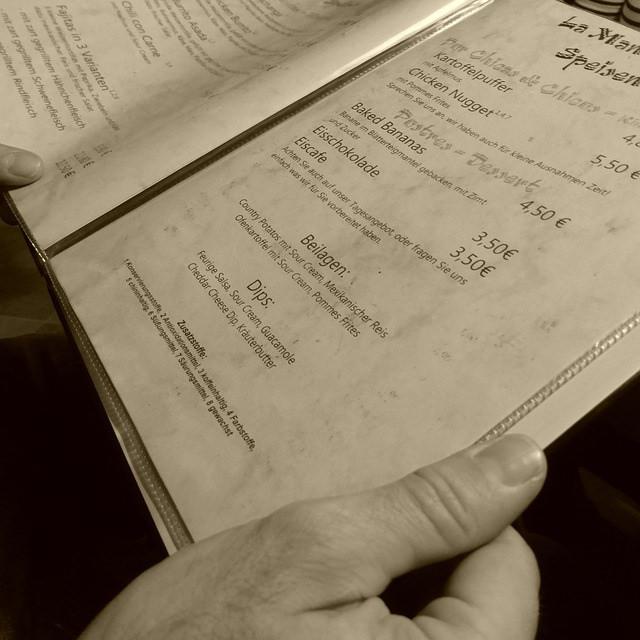 menu-512197_640
