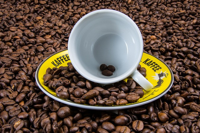 coffee-400049_640